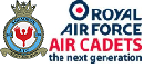 209 (West Bridgford) Air Cadets